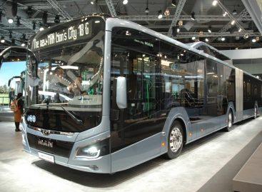 """Seime – tarptautinė konferencija """"Ar skatina darnų judumą nemokamas viešasis transportas?"""""""