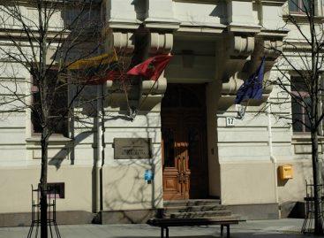 Susisiekimo ministerija laukia pasiūlymų antikorupcinių iniciatyvų atrankai