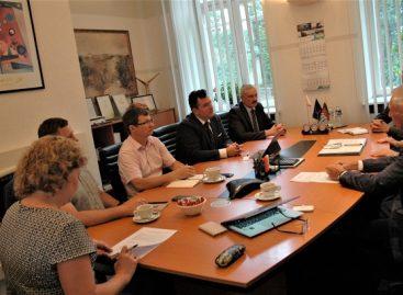 ADIA: realus indėlis į klimato kaitos problemų sprendimą