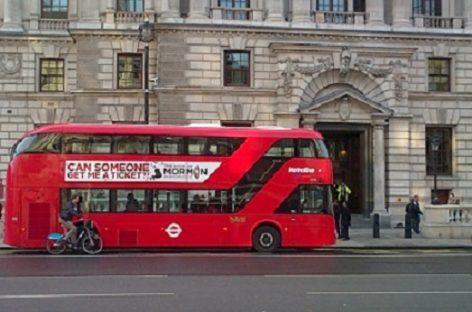 Elektrinių autobusų garso signalas: turi būti girdimi