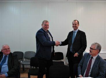 Lietuvos keleivių vežimo asociacijos narių gretos auga