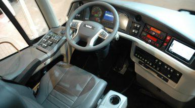 Atsižvelgta į teiktas pastabas dėl vairuotojų darbo ir poilsio režimo duomenų teikimo