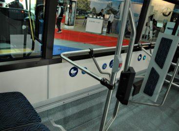 Taline tarptautinių renginių dalyviams – specialus viešojo transporto bilietas