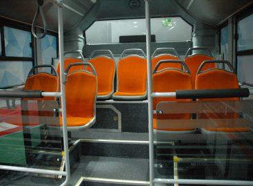 Liuksemburge nemokamas viešasis transportas – jau nuo kovo