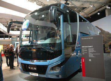 Keleivių vežėjai kreipiasi į valdžios institucijas: verslo situacija blogėja