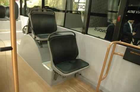 Tartasi dėl transporto lengvatos moksleiviams