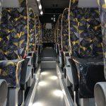 Nauji autobusai 4