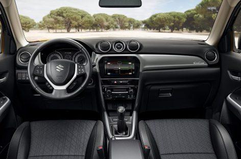 """Dėl augančios naujų automobilių kainos galima """"kaltinti"""" technologijas ir ekologiją"""