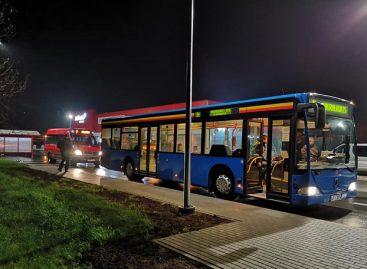 Klaipėdoje 7 ir 14 maršrutų autobusai pradėjo važiuoti naujomis trasomis