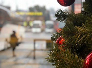 Kelionės per šventes: didžiausi keleivių srautai ir naujos tendencijos