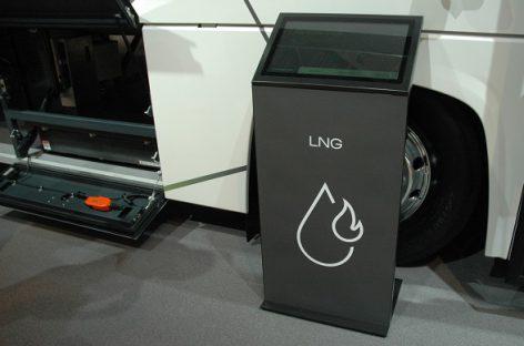 Nacionaliniame energetikos ir klimato srities veiksmų plane – galimybės atnaujinti viešojo transporto parkus