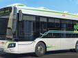 """""""Rafako"""": naujas vardas elektrinių autobusų rinkoje"""