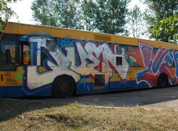 Įstatyme siūloma reglamentuoti transporto priemonių pripažinimą atliekomis