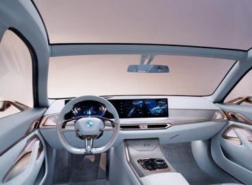 Didžiausi mitai apie elektrinius automobilius – kiek juose tiesos?