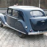 apie-aut-ren12