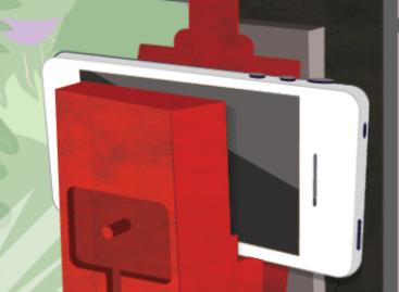 """""""Susisiekimo paslaugos"""" stiprina programėlių saugumą – m.Ticket laikinai veiks atsiskaitymas tik per elektroninę bankininkystę"""