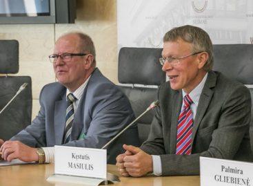 Siūloma priemiesčius laikyti miesto dalimi, kad juos pasiektų Europos Sąjungos parama