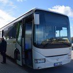autobusas-1-41455