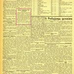 1940m10men08
