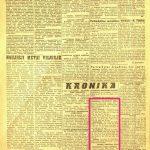 1941m01m03