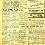 1941m01m09