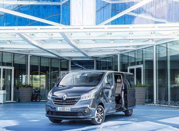 Laikas optimizuoti biudžetą: kaip verslas gali sutaupyti rinkdamasis automobilius?