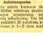 1941m02m06-1