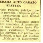 1941m04m16-1