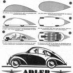 adler16