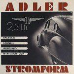 adler4