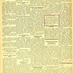 1939m11m02-1