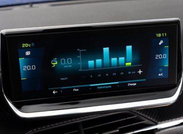 Nauji elektromobiliai nepalieka abejonių dėl to, kas dominuos keliuose