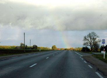 Ekologiškas vairavimas – už ką gamta ir piniginė vairuotojams tikrai padėkos?