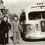 1955-5