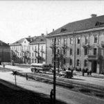 1955-7