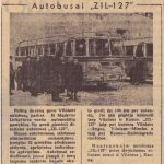 1956-6