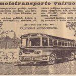 1956-7