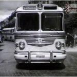 1957-4