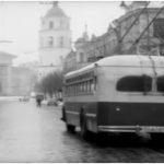 1957-7