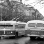 1957-8