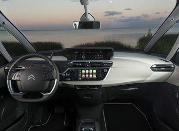 Automobilių technologijos: kaip gamintojai jas panaudoja, kad padėtų, o ne trukdytų