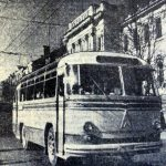 1959-1