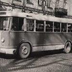 1961-6