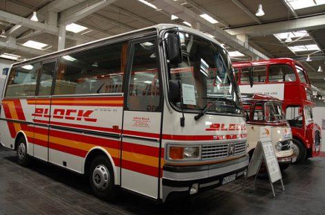 Pokyčiai istorinių transporto priemonių savininkams jau čia pat