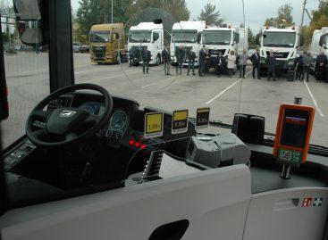 """Siūlomi pakeitimai priemonei """"Intelektinės transporto paslaugos ir taikomieji sprendimai"""""""