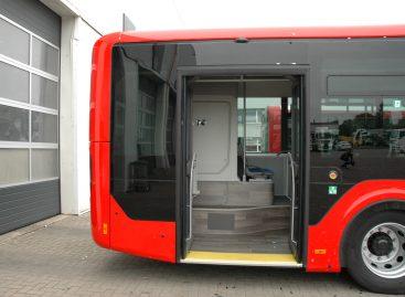 Kauno viešojo transporto eismo pakeitimai, sugriežtinus karantiną