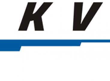 LKVA atstovai aptarė Keleivių ir bagažo vežimo taisyklių projektą