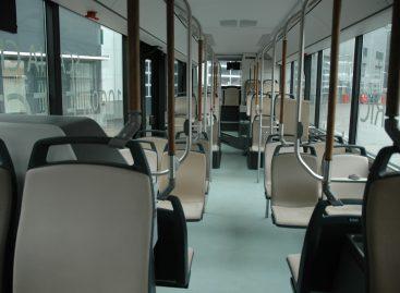 Aplinkos ministerija kviečia aktyviau naudotis galimybe gauti paramą žaliajam transportui