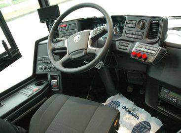 KET pažeidę pradedantieji vairuotojai papildomus mokymus galės baigti po karantino