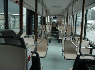Siūloma keisti LR Transporto lengvatų įstatymą